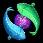 Pisces ♓ Daily Horoscope 2019 icon
