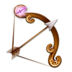 Sagittarius ♐ Daily Horoscope 2019 icon