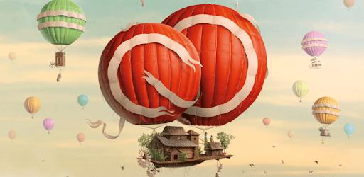 Adobe Creative Cloud pc screenshot