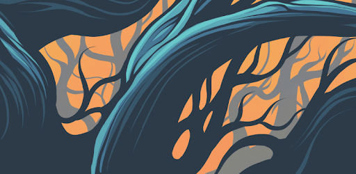 Adobe Illustrator Draw pc screenshot