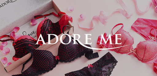 Adore Me – Designer Lingerie pc screenshot