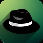 Hacker 101 icon