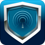 DroidVPN - Android VPN for pc icon