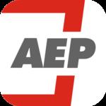 AEP Ohio icon