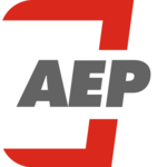Appalachian Power APK icon