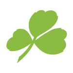 Aer Lingus App icon