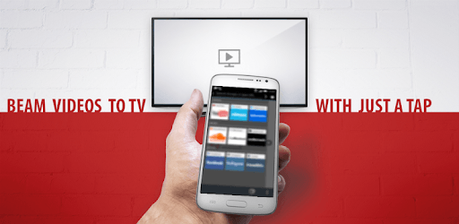 Tubio - Cast Web Videos to TV, Chromecast, Airplay pc screenshot