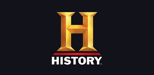 HISTORY: Watch TV Show Full Episodes & Specials pc screenshot
