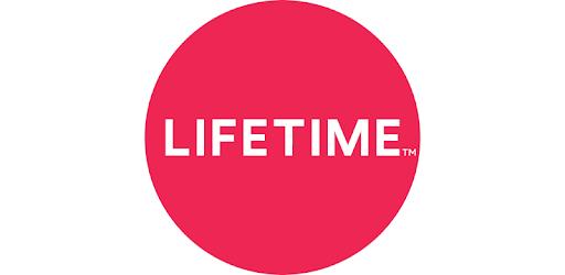 Lifetime - Watch Full Episodes & Original Movies pc screenshot