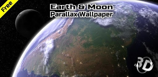 com.afkettler.earth header