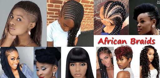 African Braids 2018 pc screenshot