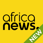 Africanews - Daily & Breaking News in Africa icon