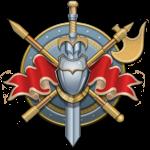 Age of Conquest IV APK icon