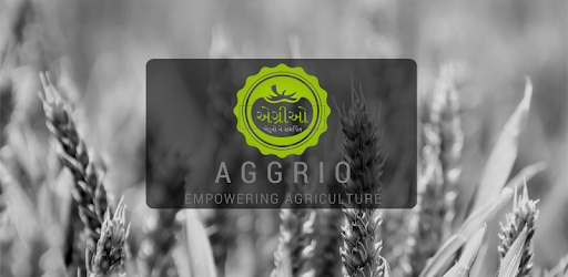 Aggrio Gujarat Agriculture - સંપૂર્ણ કૃષિ માહિતી pc screenshot