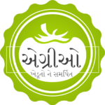 Aggrio Gujarat Agriculture - સંપૂર્ણ કૃષિ માહિતી icon