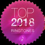 Top 2019 Ringtones icon