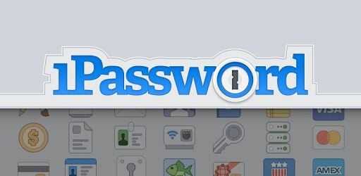 1Password - Password Manager and Secure Wallet pc screenshot