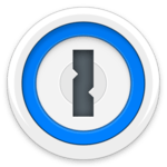 1Password - Password Manager and Secure Wallet APK icon
