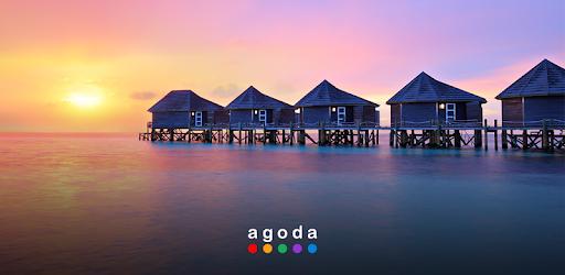 Agoda – Hotel Booking Deals pc screenshot
