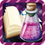 Beauty and Health Spells icon