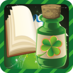 Luck Spells icon