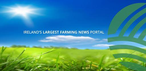 Agriland.ie News pc screenshot
