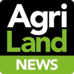 Agriland.ie News icon