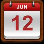 Philippines Calendar for pc icon