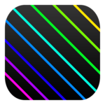 Spectrum Tunnel 3D FOR PC
