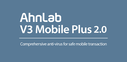 V3 Mobile Plus 2.0 pc screenshot