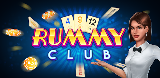 Rummy Club pc screenshot