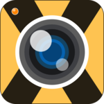 XDV icon