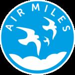 Air Miles-ME icon