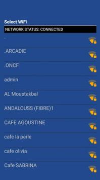 WiFi HaCker Simulator 2017 APK screenshot 1