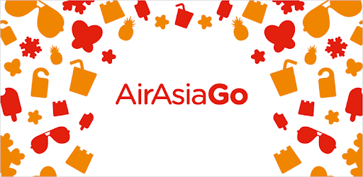 AirAsiaGo - Hotels & Flights pc screenshot