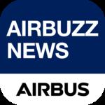 AIRBUZZ  News icon