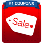 Shopular – Coupons, Savings, Shopping & Deals for pc icon