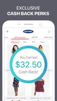 Shopular – Coupons, Savings, Shopping & Deals APK screenshot 1