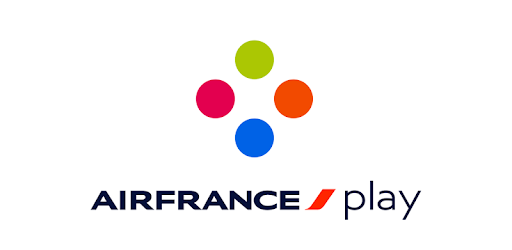 Air France Play pc screenshot