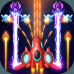 Monster Strike: Revenge of Space Defenders icon