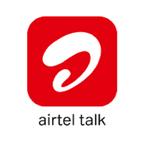 Airtel Talk (New) icon