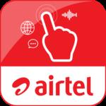 Airtel MyPlan icon
