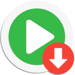 Status Saver - Whats Status Video Download App icon