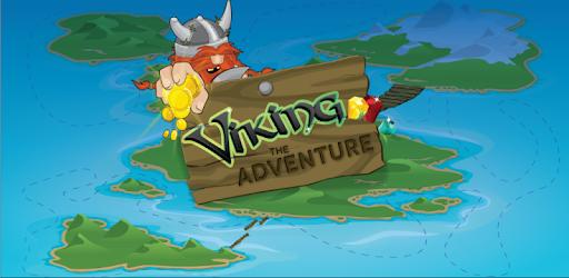 Medieval Fighting Games Free pc screenshot