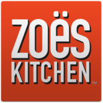 Zoës Kitchen FOR PC