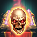 Gunspell - Match 3 Battles icon