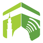 Haramain Recordings icon