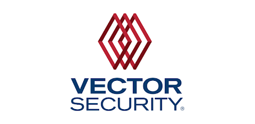 Vector Security pc screenshot