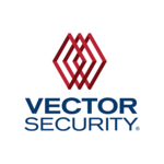 Vector Security for pc icon