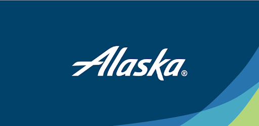 Alaska Airlines - Travel pc screenshot